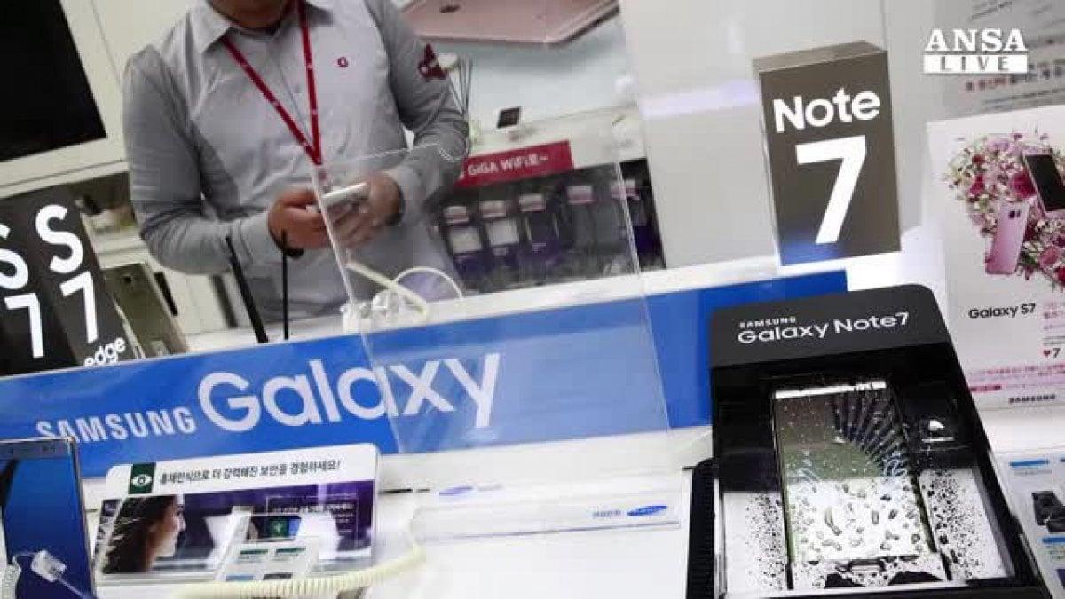 Vittoria di Apple in tribunale contro Samsung. Nel nuovo processo