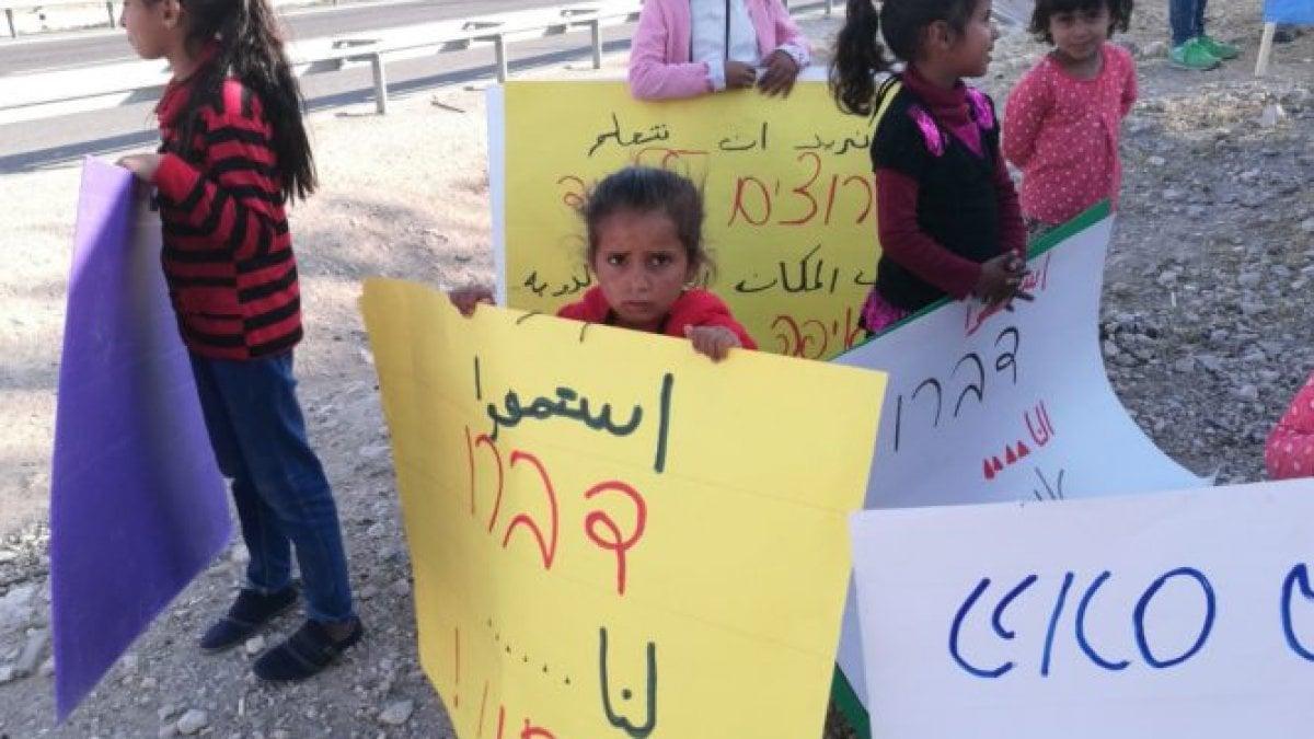 TEL AVIV - La Corte Suprema israeliana ha autorizzato la