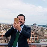 Lega-M5S, a Roma e in Veneto le prime crepe dell'alleanza giallo-verde