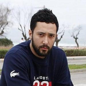 """Spagna, caccia al rapper anti monarchia: """"in esilio"""" come i leader catalani"""