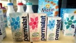 Parmalat, accordo col Fisco sui brevetti: risparmi per 15-16 milioni