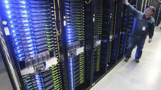 Privacy, vari siti Usa offline in Europa.  Tra questi anche il Los Angeles Times e il Chicago Tribune
