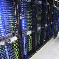 Privacy, vari siti Usa offline in Europa.  Tra questi anche il Los Angeles