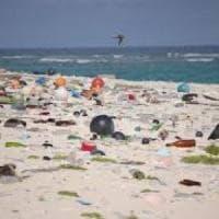 Spiagge, slalom fra i rifiuti: almeno quattro per ogni passo
