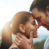 Sesso, se l'olfatto è più acuto il piacere è più intenso
