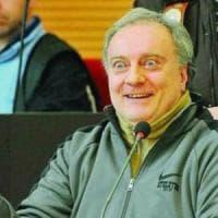 """Omicidio Circeo, nuova confessione shock di Angelo Izzo: """"Uccidemmo anche una ragazza..."""