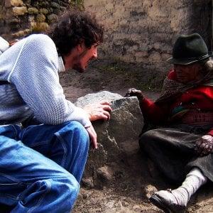 Estate solidale in Europa e Sud del Mondo con i campi di volontariato di IBO Italia