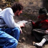 Estate solidale in Europa e Sud del Mondo con i campi di volontariato di