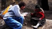 Estate solidale in Europa e Sud del Mondo con i campi di volontariato IBO Italia