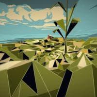 La rivoluzione del digitale raccontata in 3d: le illustrazioni immersive