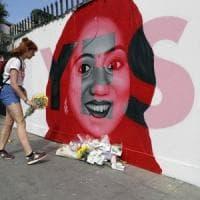 Irlanda, sì alla legalizzazione dell'aborto