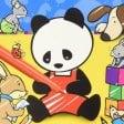È morto l'illustratore Tony Wolf: autore di libri  per bambini, diede il volto  a Pandi e 'Le storie del bosco'