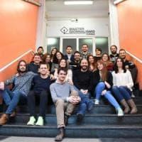 Tutto pronto per il nuovo biennio del Master in giornalismo di Torino: ecco