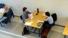 Studiare all'Università paga: ecco gli atenei che offrono prospettive retributive migliori