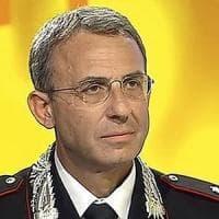 Sergio Costa ministro dell'Ambiente: è il generale che ha combattuto la