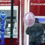 """Bancari, i sindacati denunciano una """"emorragia infinita"""": persi 44mila posti in otto anni"""