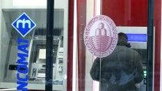 Bancari, i sindacati denunciano una emorragia infinita: persi 44mila posti in otto anni