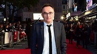 Danny Boyle, è confermato: il regista di 'Trainspotting' girerà il 25esimo James Bond