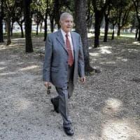 Cagliari, inchiesta su Savona per concorso in usura verso l'archiviazione