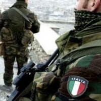 Il Veneto vuole reintrodurre la leva obbligatoria per almeno otto mesi