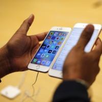 Telefonia, lasciare un operatore costa troppo: l'Autorità detta nuove regole