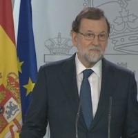 Spagna, scandalo corruzione: Rajoy minimizza la condanna e studia contromosse a sfiducia