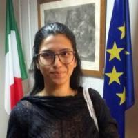"""L'appello di Farah, la giovane pakistana costretta dal padre ad abortire: """"Vi ringrazio,..."""
