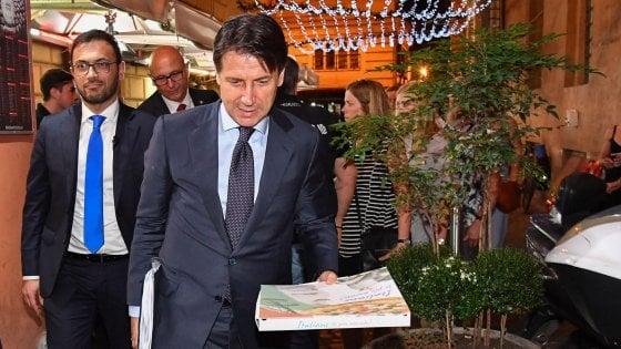 """Governo, scontro su Savona. Salvini: """"Non tratto più, o si parte o si vota"""""""
