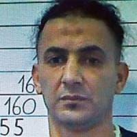 Palermo, preso evaso a rischio radicalizzazione