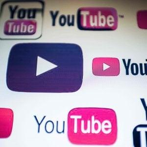 """L'Egitto blocca YouTube: """"Insulta il Profeta"""""""