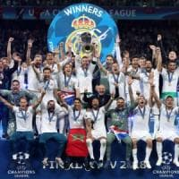belle donne real madrid cerco lavoro annunci