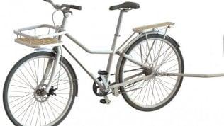 """Ikea ritira la bicicletta Sladda: """"Può provocare incidenti"""". Scuse ai clienti e rimborso totale"""