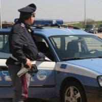 Verona, 15enne in bici investito e ucciso da automobilista