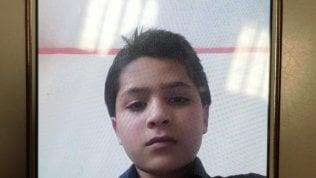 Mirandola, appello per il bambino di 11 anni scomparso da due giorni