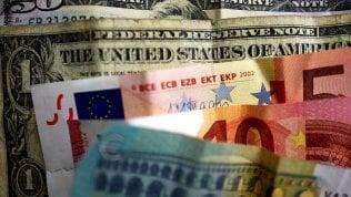 Senza educazione finanziaria non c'è stabilità economica