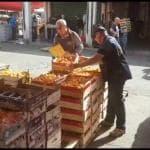 Commercio ambulante, dagli abusivi una evasione che vale 1 miliardo