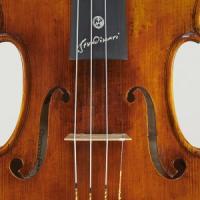 Il segreto degli Stradivari? Imitano la voce femminile