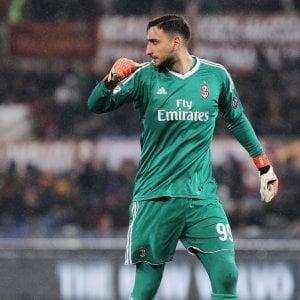 Mercato: Real e Psg progettano lo scambio Ronaldo-Neymar. Liverpool-Napoli, sfida per Donnarumma