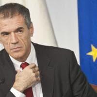 Chi è Carlo Cottarelli: mr Spending review chiamato a nuova impresa