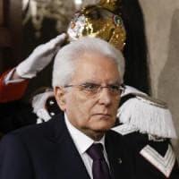 Impeachment, come funziona la messa in stato d'accusa del Presidente della Repubblica
