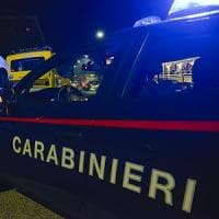 Sassari, calciatore dilettante ucciso a coltellate dopo una lite