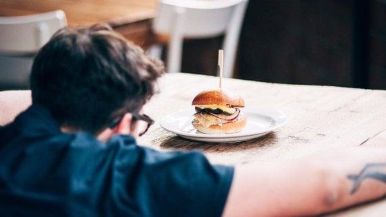 I paninari non ci sono più, ma i panini stanno vivendo una seconda giovinezza