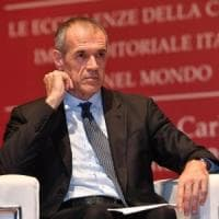 L'Italia, l'euro e il fantasma dei conti