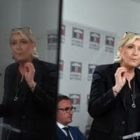 Crisi di governo in Italia, Le Pen e Farage all'attacco: