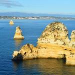 Portogallo, il nuovo paradiso dei pensionati italiani