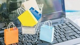 E-commerce, il mercato cambia la comodità conta più dei prezzi