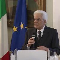 Da Leone a Napolitano, i tentativi di impeachment caduti nel vuoto