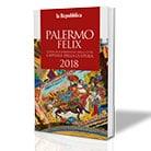 Palermo Felix