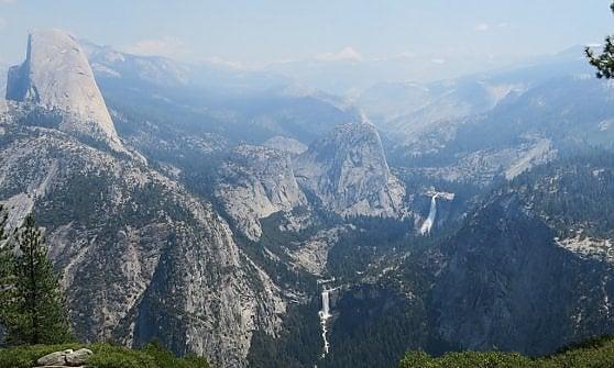 Montagne, deserti, depressioni. Il fascino infinito dei Southwest Usa
