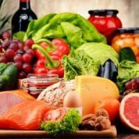 Sicurezza alimentare globale: